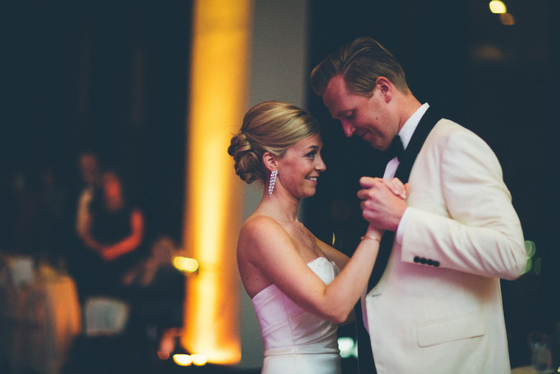 modern first dance songs for the 2015 bride
